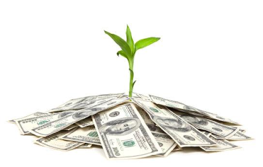 financiacion empresas bolsa activos
