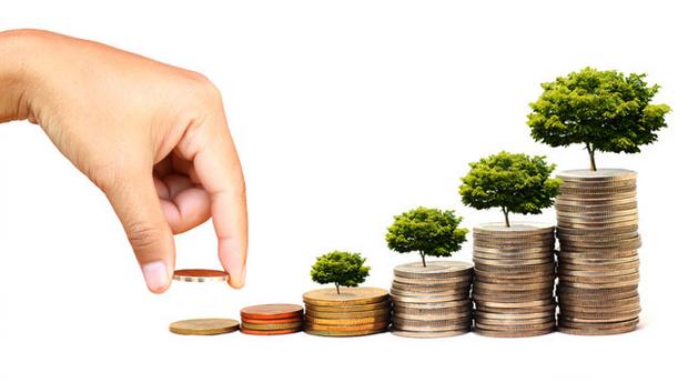 invertir-dinero-diferentes-tipos-inversiones