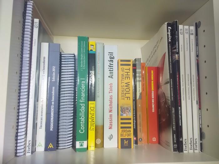 libros invertir en bolsa descargar