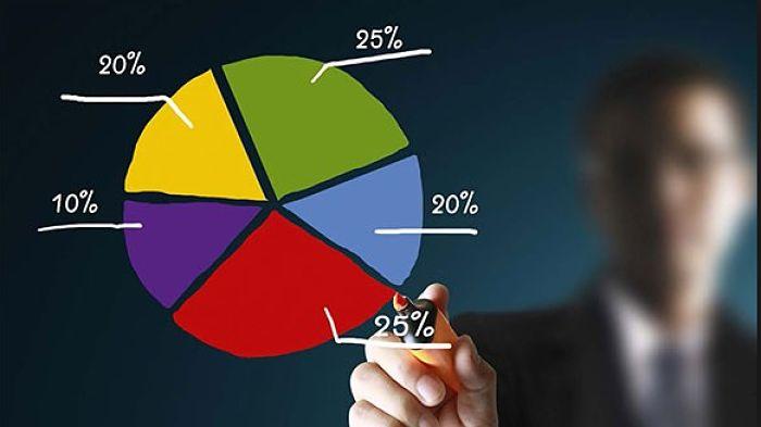 cartera de valores portfolio inversiones