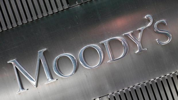 agencias calificacion riesgo credito acreedores