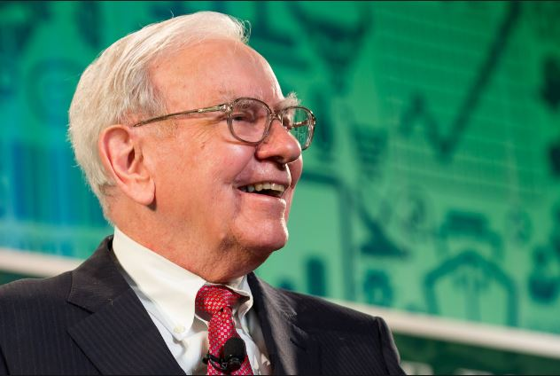 warren buffet invertir value investing filosofia
