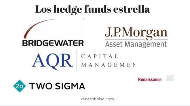 hedge funds mas grandes mundo activos