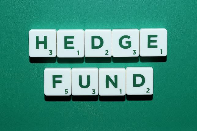 invertir hedge fund fondo cobertura