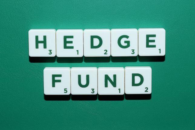 invertir hedge fund fondo cobertura