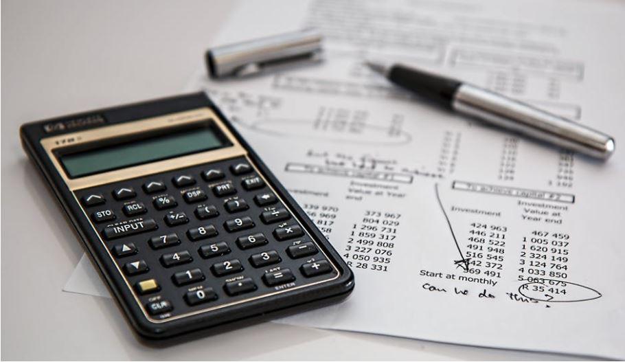 analizar financieramente empresa invertir
