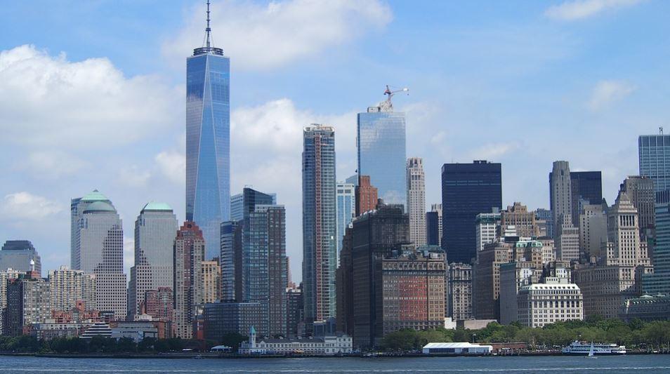 analizar empresa real estate socimi reit