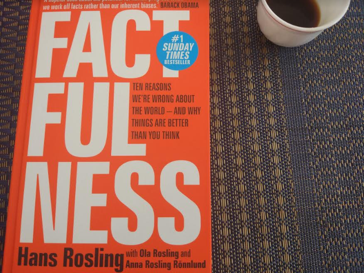 factfulness hans rosling