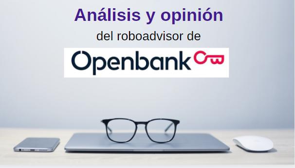 openbank wealth