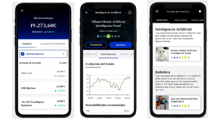 invertir fundsfy app