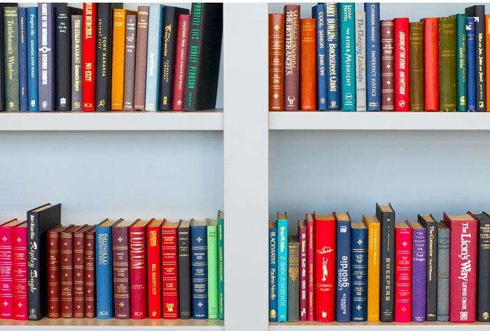 libros finanzas personales