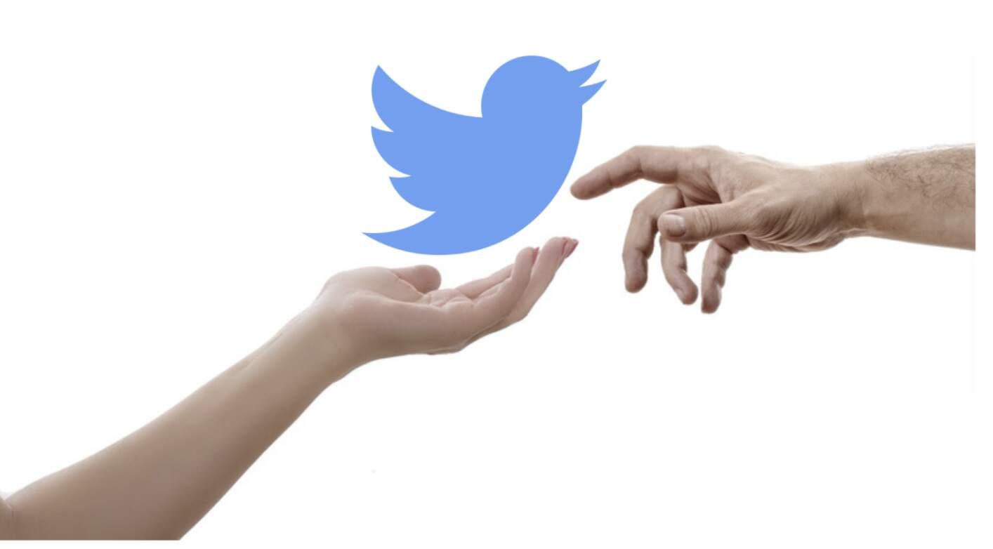 gestion twitter ganar seguidores